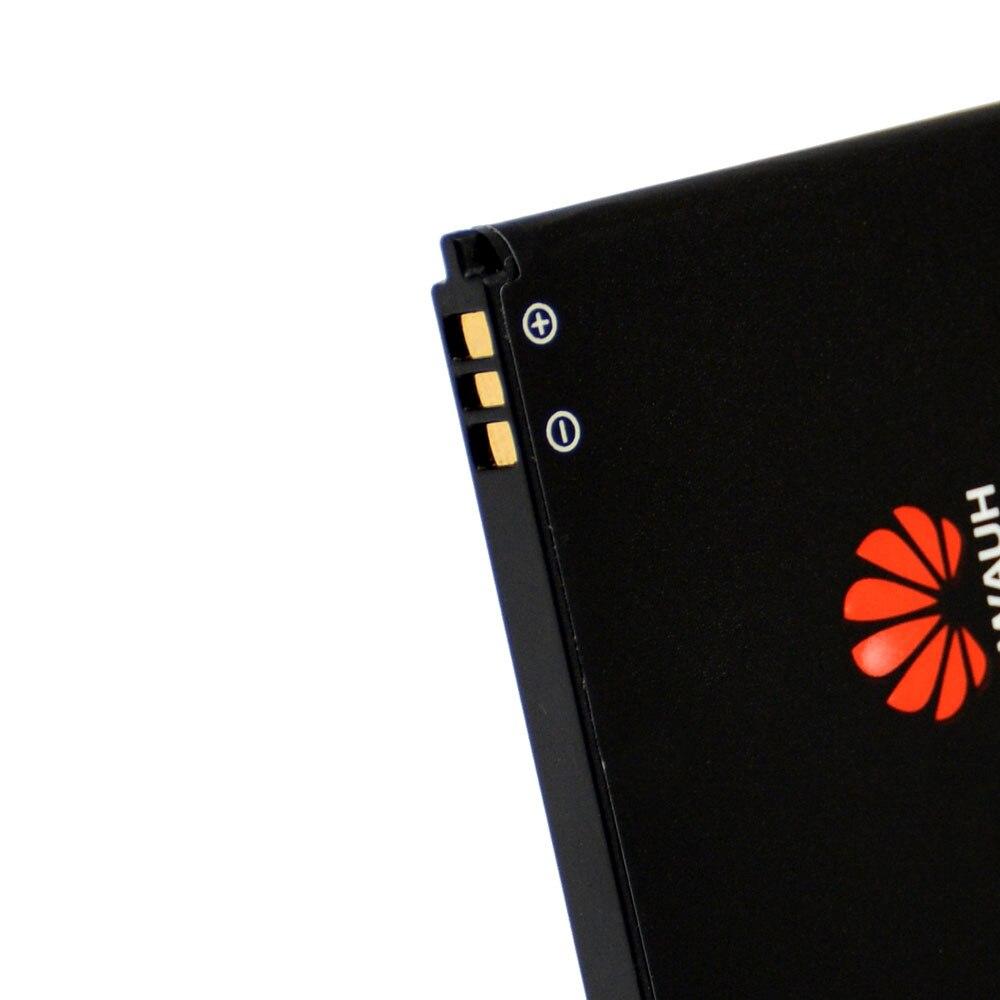 20pcs/lot Battery HB5F2H For Huawei E5336 E5375 EC5377 E5373 E5330 4G Lte WIFI Router Original Phone Bateria 1780mAh enlarge