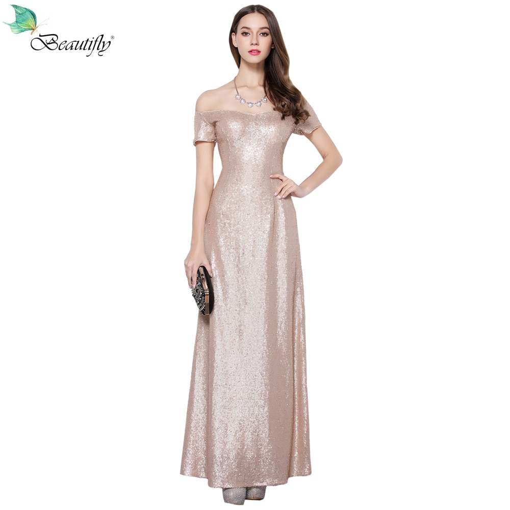 فساتين سهرة جديدة لعام 2021 فستان رسمي طويل أنيق للنساء فستان حورية البحر vestidos de fiesta أنيق بدون ظهر فساتين سهرة