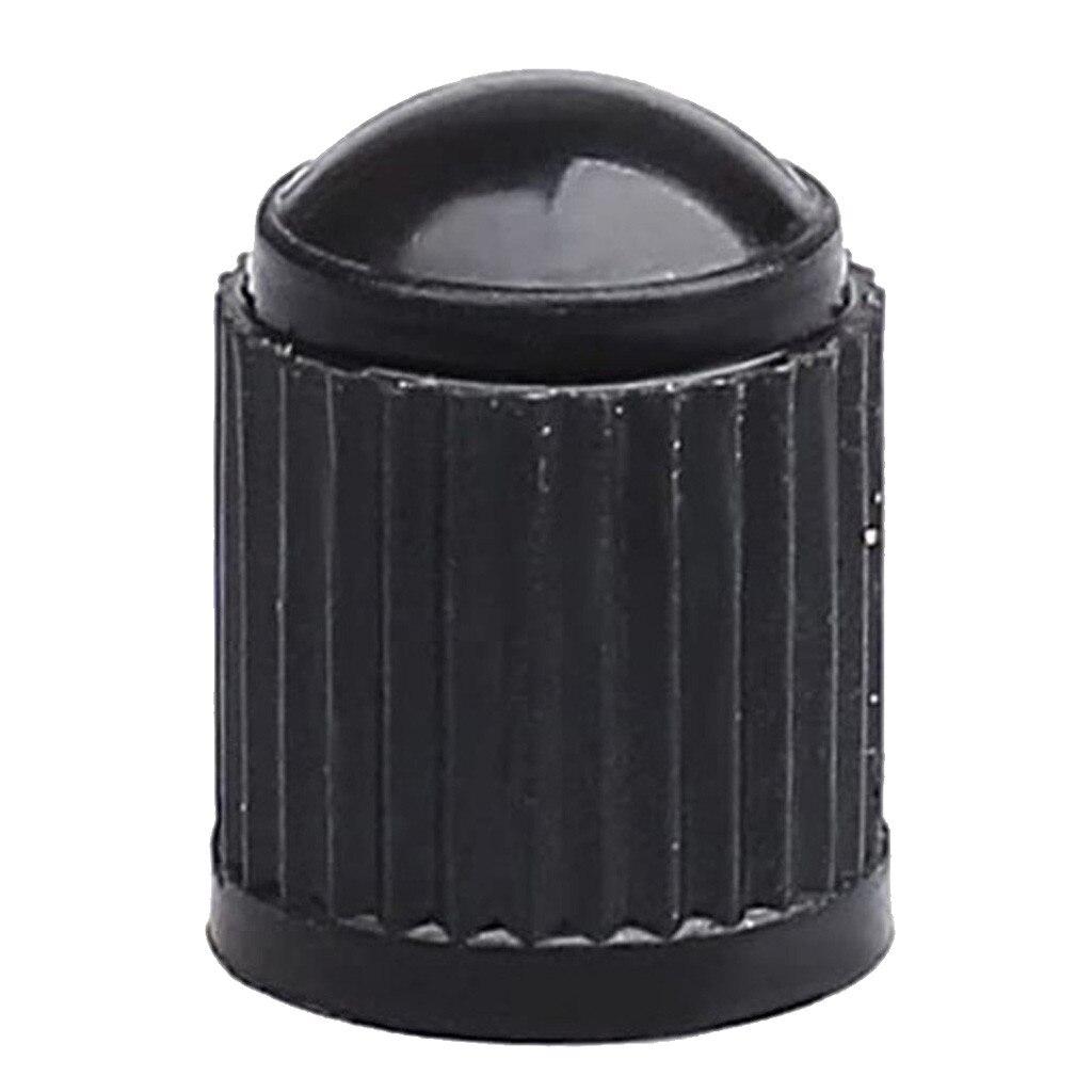 10/20PCS Reifen Ventil Kappen Universal Stem Abdeckungen für Autos SUVs Fahrrad und Fahrrad Reifen Ventil Protector MTB zubehör