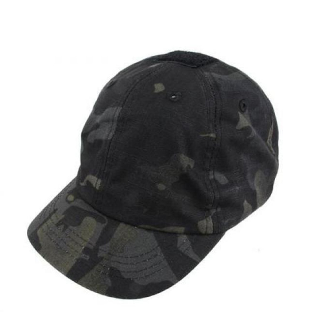 TMC-2479 التكتيكية الانظار قبعة قبعة للرجال النساء في الهواء الطلق تكتيكات اكسسوارات-MCBK (م)