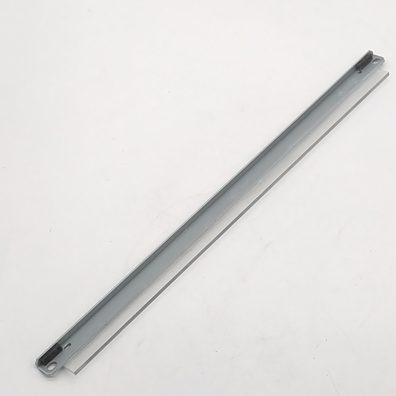 3 قطعة طبل تنظيف شفرة ممسحة شفرات ل فوجي زيروكس SC2020 SC2021 SC2022
