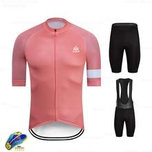 Maillot de cyclisme hommes Pro Team Raphaful maillot de cyclisme été manches courtes chemise Triathlon tir réel vtt maillot Ropa Ciclismo