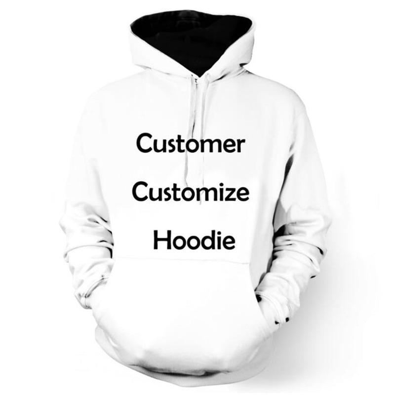 Private custom Men's Hoodie 3D Venom Digital printed Mens Women Sweatshirts Autumn Hoodies Unisex Hooded Pullover Dropship S-6XL