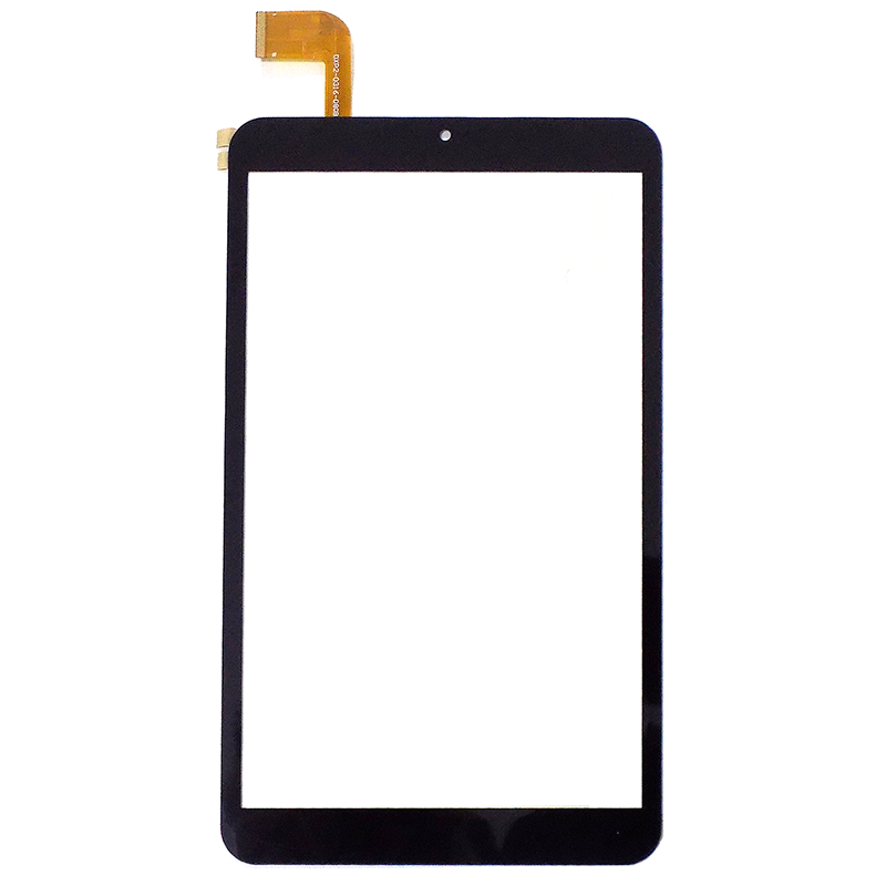 HIPSTREET ELECTRON 8DTB38-8GBW TABLET 8