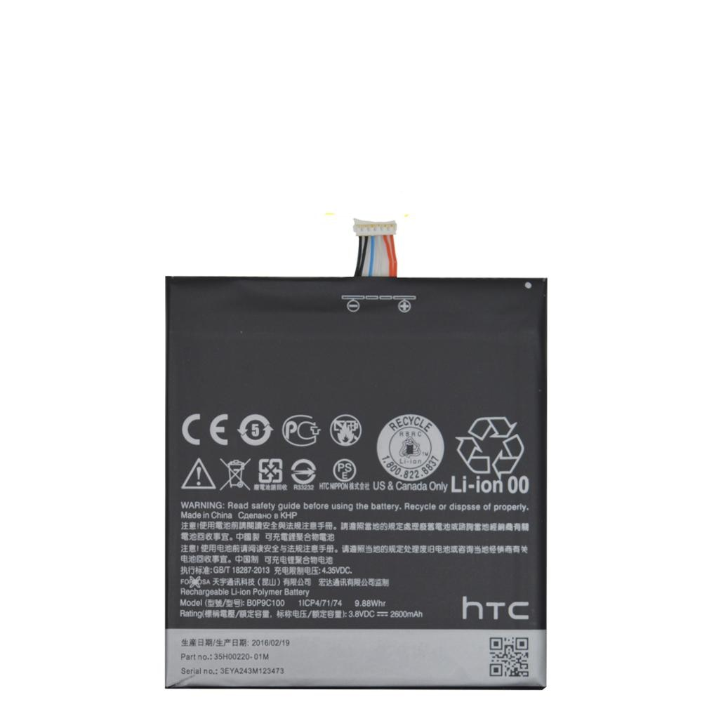 new BOP9C100 Battery For HTC Desire 816 800 D816W D816 816W A5 816t 816v 816e D816V D816U D816T Dual sim 816T Battery+tool