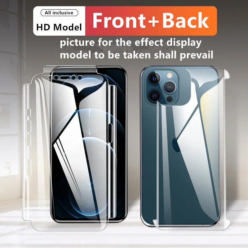 lvoest-original-hidrogel-de-pelicula-para-apple-iphone-11-pro-max-x-xr-xs-max-12-mini-se-2020-iphone-6-6s-7-8-plus-protector-de-pantalla-del-telefono