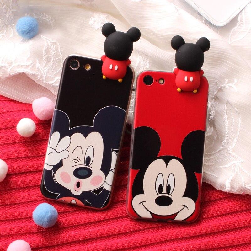 Mobile Phone Case For BQ Aquaris 4.5 C E4 E4.5 E6 M4.5 U Plus U2 Lite V VS X Pro X5 Plus BQ-5022 Bond housing cover bag