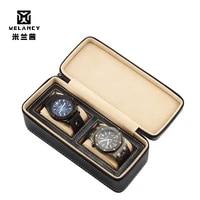 luxury watch box jewelry holder display storage box organizer present gift box case for bracelet jewelry box dropshipping