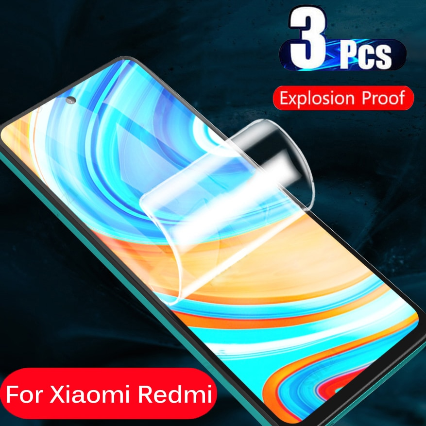 3pcs-full-cover-for-xiaomi-redmi-note-9-pro-protective-glass-hydrogel-film-on-xiomi-redme-note-9s-9t-9pro-glass-screen-protector
