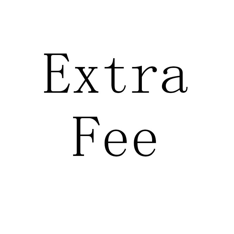 Extra Vergoeding