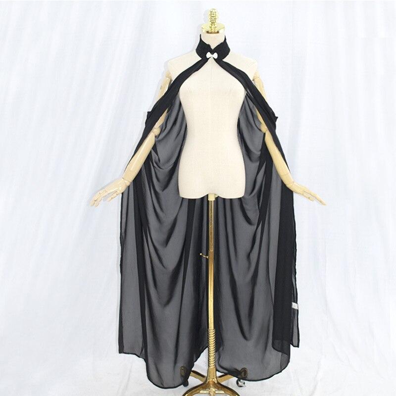 Real Tribunal Bola Vestido Gótico Idade Média Medieval Antigo Royal Tozie Mafors Capes Poncho Envoltório Capa Roubou Capelet Sexy Longo Quente