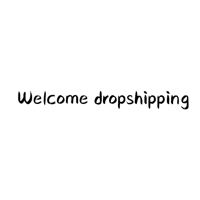 Bienvenido dropshipping. Exclusivo.