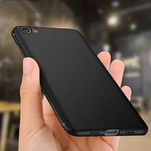 Étui pour Xiaomi Mi5 Xiaomi MI 5 M5 Mi5S Ultra mince scrab silicone housse de protection pour Xiaomi mi 5 étui Xiaomi mi5