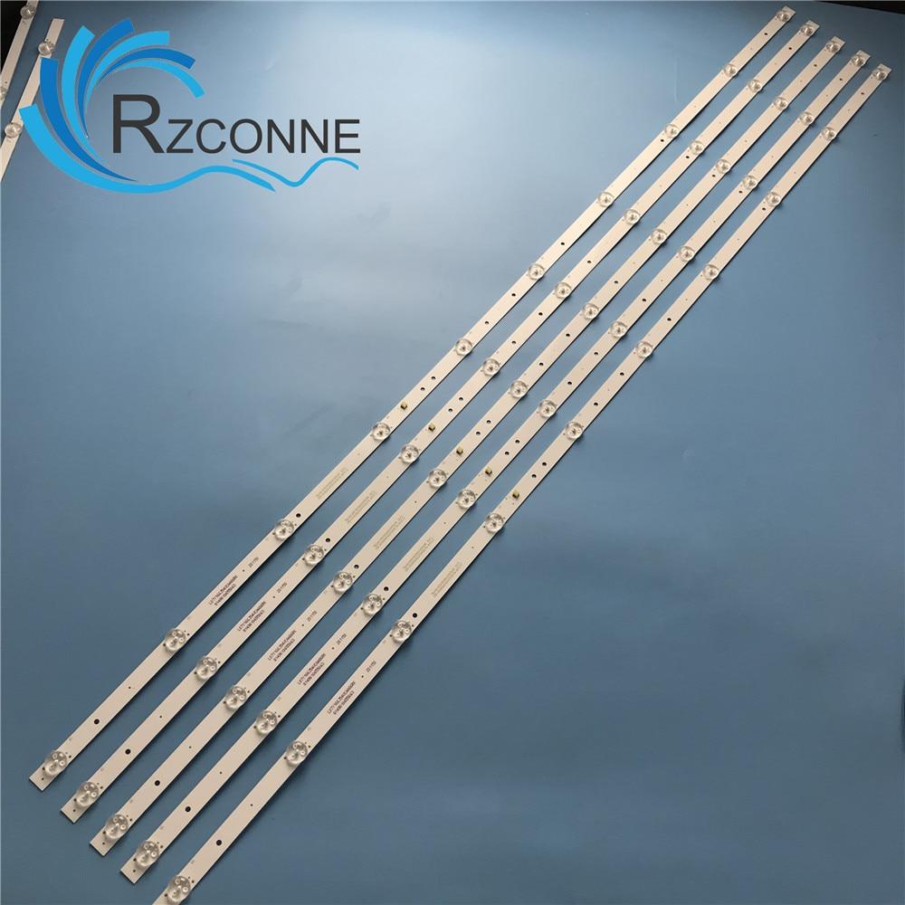 tira-de-led-para-iluminacion-trasera-10-lampara-para-zx55zc332m10a0a4-zx55zc332m10a0v2-k600-jld550a1330-114es-m-tvb55r4pr004-k55emc3030t0510r64k