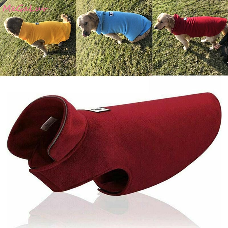 Dog Clothes Pet Vest Jacket Coat Winter Clothing Warm Clothes Puppy Chihuahua Pet Supplies For Frenc