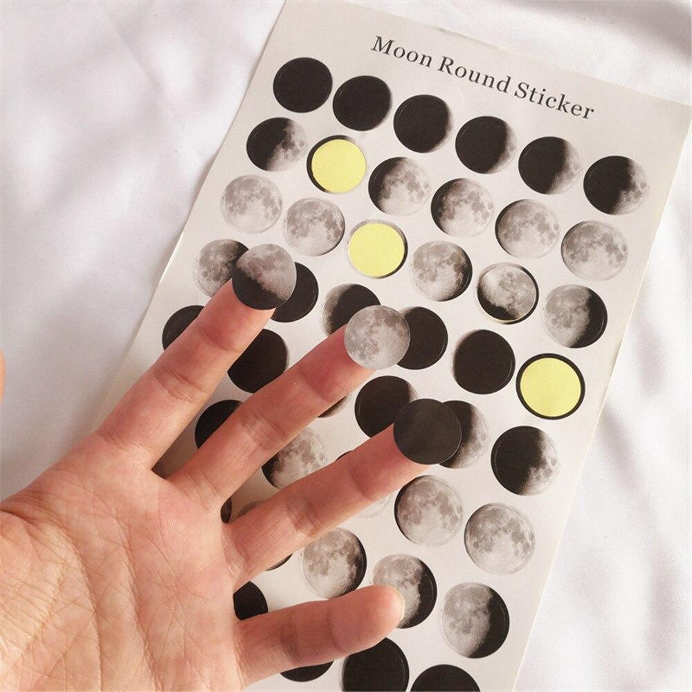 240pcs-adesivi-kawaii-rotondi-colorati-album-scrapbooking-fai-da-te-diario-autoadesivo-anime-decor-adesivi-luna-etichette-per-imballaggio