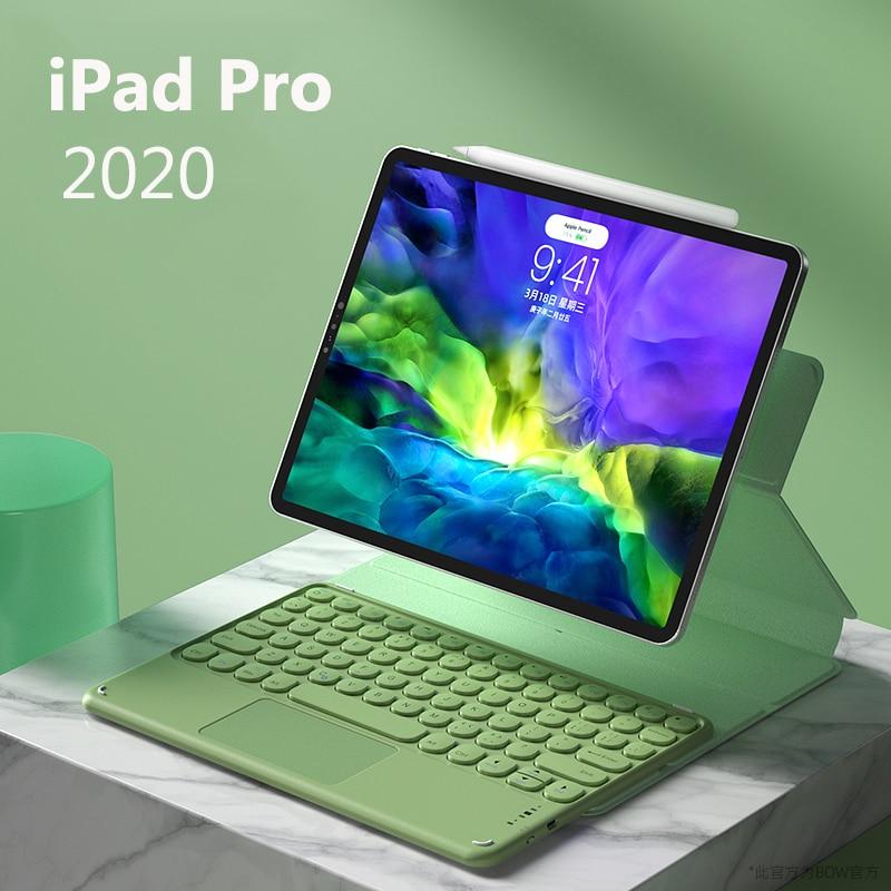 2021 باد برو 11