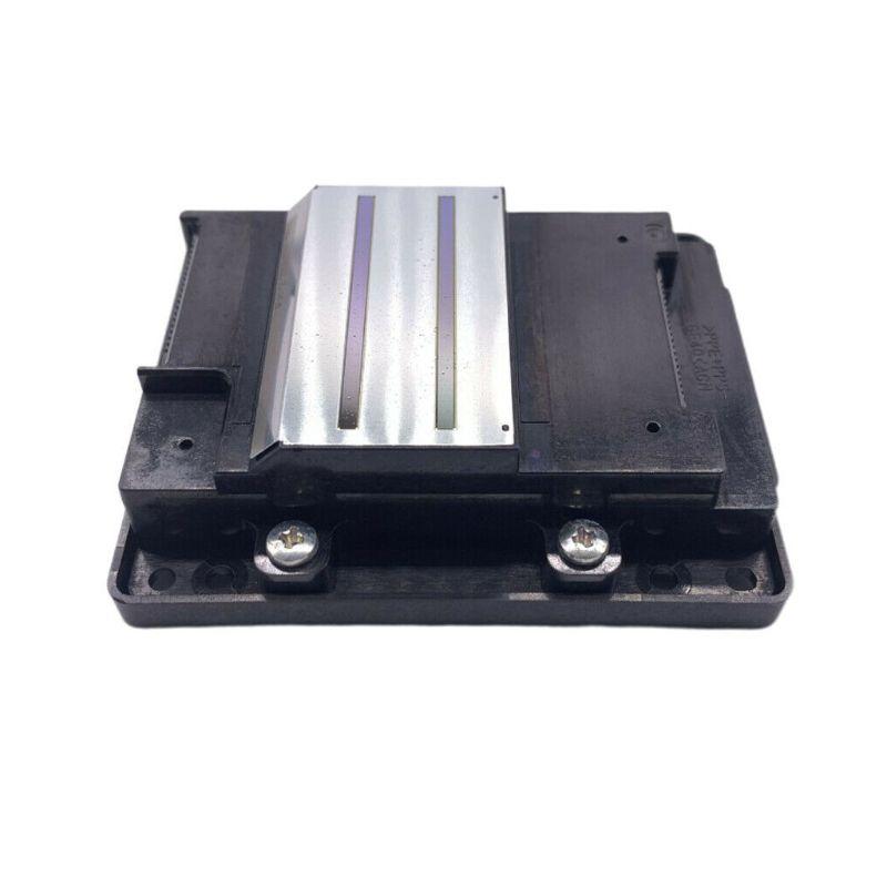 OOTDTY głowicy drukującej głowica drukująca Epson WF-7620 7621 7610 7611 7111 3620 3621 drukarki
