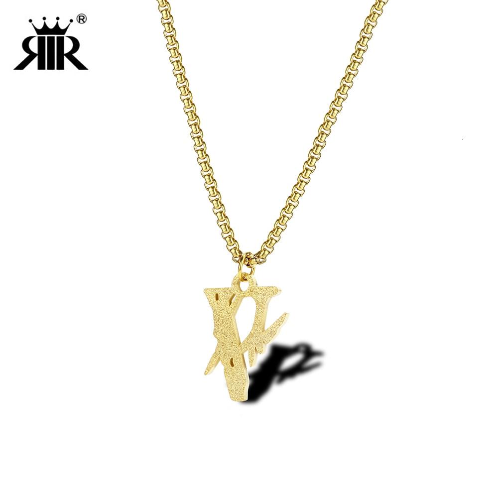 RIR con estilo collar de pájaro carpintero con diseño de naturaleza, pájaro, Animal, bosque, árbol, forrajeo, joyería de pájaro carpintero de bosque natural