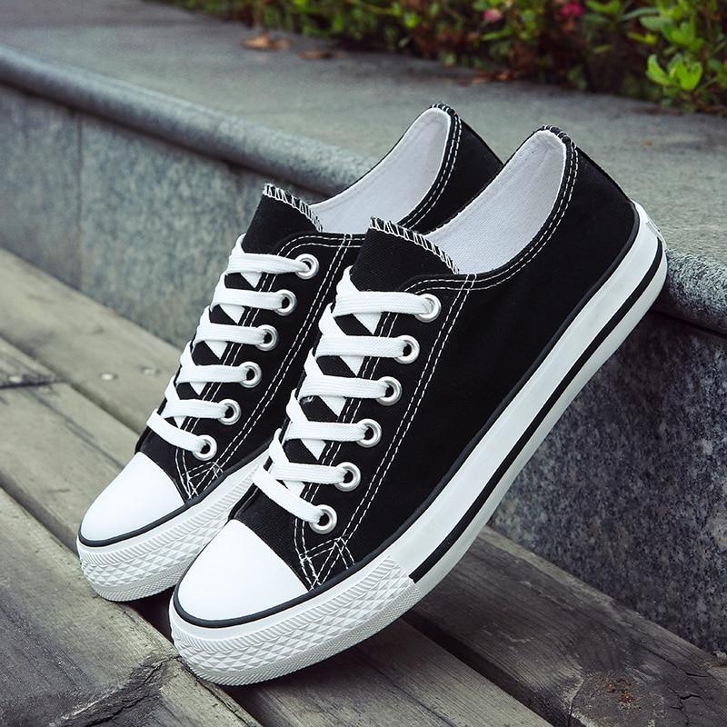 Мужские повседневные туфли, модная женская обувь, дышащие холщовые туфли, мужские уличные прогулочные туфли, низкие классические туфли, муж... туфли berkonty туфли