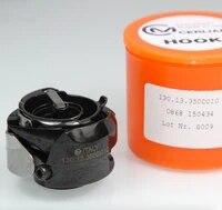 0868 150434 rotary hook for durkopp 867 868 sewing machine italy cerliani hook 130 13 350dc10 pfaff code 91 501017 91