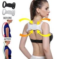 adult children spine posture corrector protection back posture correction band humpback back pain relief corrector brace