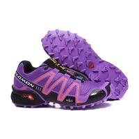 2021 ladies running shoes explosion proof sports shoes outdoor non slip casual sports shoes breathable comfortable walking shoes