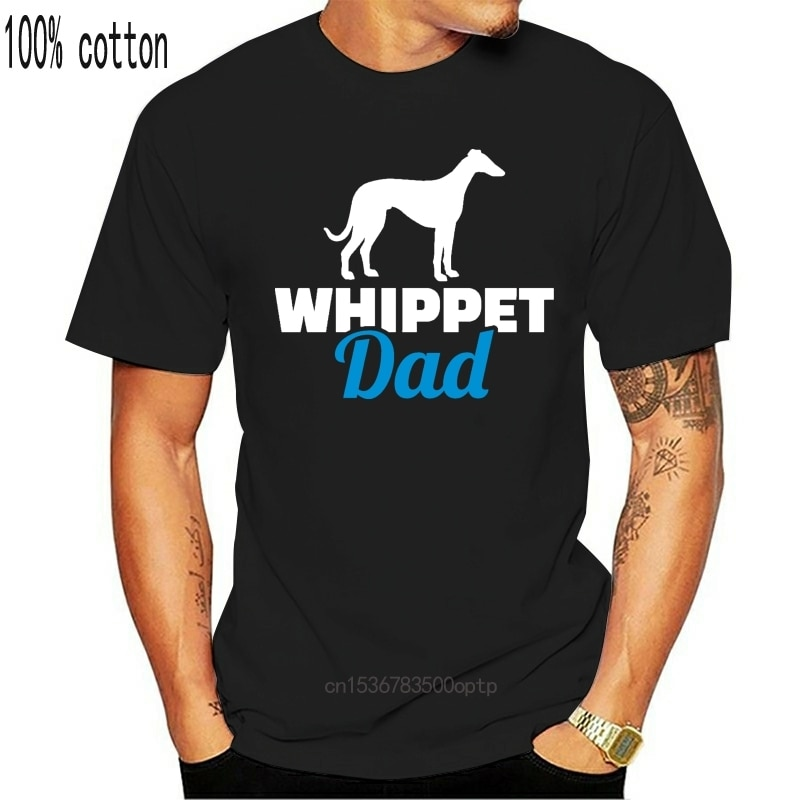 Camiseta de manga corta para hombre, camisa de cuello XXXL grande, mono...
