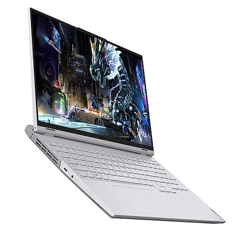 New Lenovo Legion R9000P 2021 Gaming Laptop 16inch 165Hz High Refresh Rate IPS Screen AMD R7 5800H GeForce RTX3060 Backlit metal