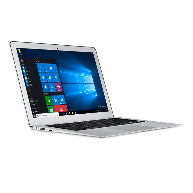 Laptop Intel Core laptop 14 inch cheap laptop n3350 CPU With 128GB 256GB 512GB SSD 1TB HDD  Notebook