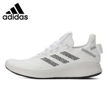 Original New Arrival Adidas SenseBOUNCE  STREET Women's Running Shoes Sneakers