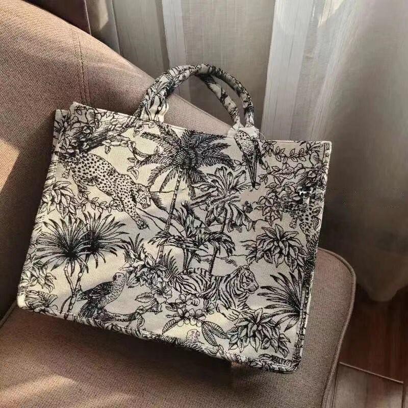 Sasa 2020 حقيبة ظهر قماش تصميم عصري حقيبة يد فاخرة