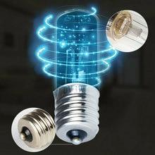 10 v esterilização uv lâmpada de vidro de quartzo lâmpada uv sapato armário lixo pode guarda-roupa germicida geladeira ferramenta de limpeza