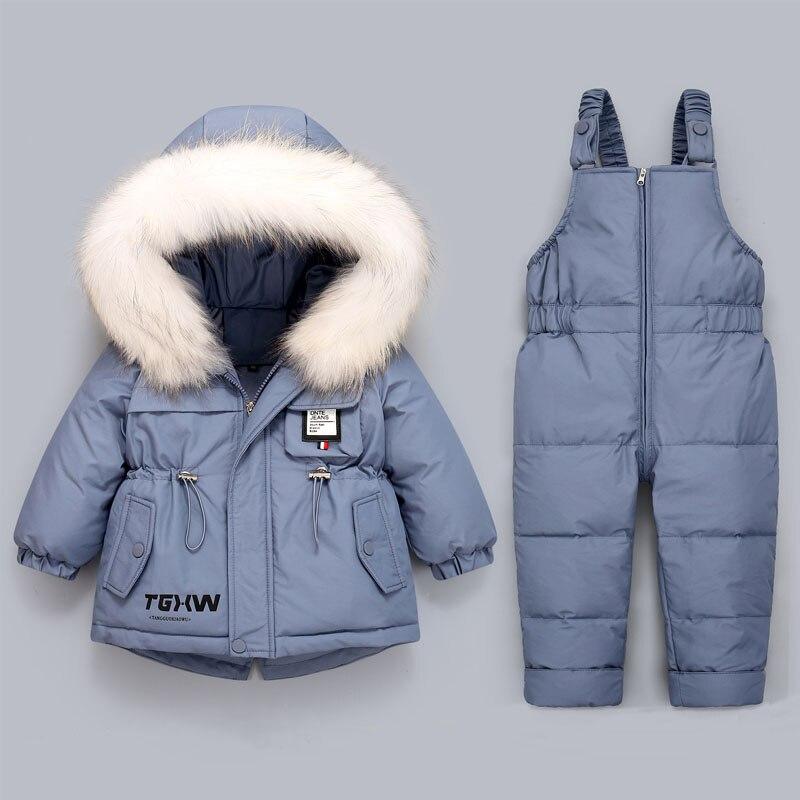 2021-winter-jacket-for-boys-childrens-clothing-set-kids-snowsuits-girls-warm-coat-white-fur-collar-jumpsuit-down-parka-overalls