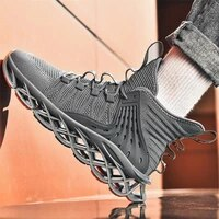 2021 new mens shoes sports shoes mens casual shoes tennis luxury shoes trainer shoes fashion shoes mens fitness running shoes