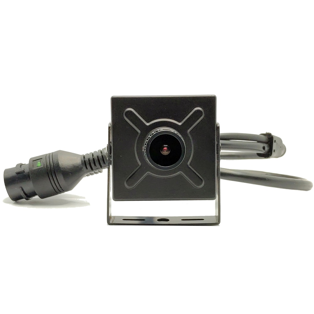 2MP1080P/3MP/4MP mini ip camera network P2P H.265 IP Camera Home Security small cctv camera Surveillance video Camera mini IPcam