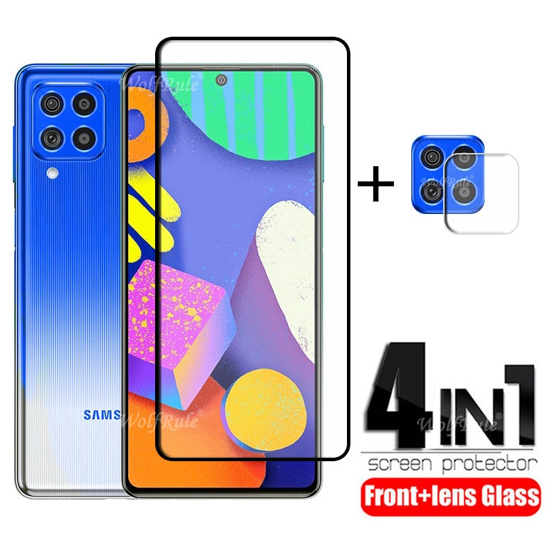 full-cover-glass-for-samsung-galaxy-m62-glass-for-samsung-m62-tempered-glass-flim-hd-screen-protector-for-samsung-m62-lens-glass