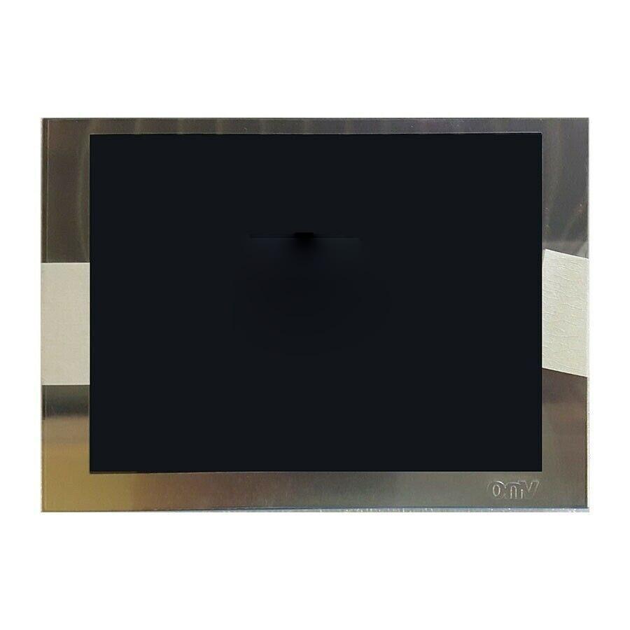 "Yqwsyxl Original 5.7 ""zoll Lcd-bildschirm für AUO G057VN01 V1 V.1 G057VN01 V2 V.2 640*480 LCD Display panel Ersatz"