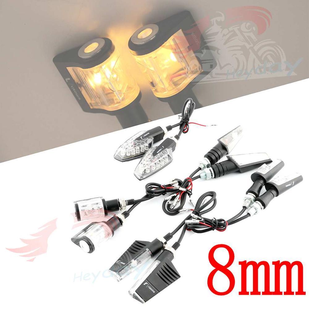 clignotant-universel-de-moto-pour-rizoma-en-alliage-d'aluminium-noir-12v-8mm
