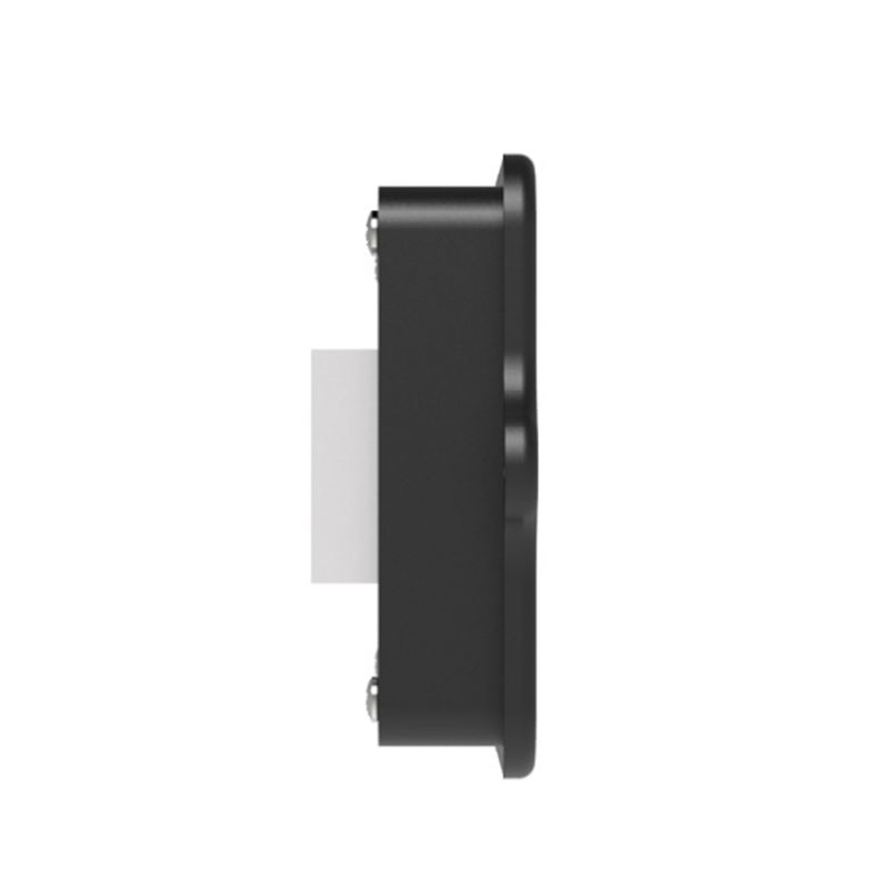 2020 nuevo TK15 50/100A contador de Coulomb probador de capacidad de batería pantalla LCD Monitor de litio
