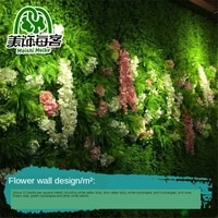 boxwood hedge mat panels artificial wall plants fake turf fence grass uv protection privacy decoration garden courtyard