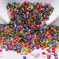 glass seed beads jewelry making handmade diy bags bracelets necklaces and bracelets to wear jewelry accessories