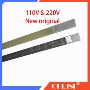 New original for HP P4015 P4014 P4515 Heating Element  RM1-4554-Heat RM1-4579-Heat RM1-4554 RM1-4579 CB506-67901 Printer parts