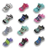 2021 socks mens latest design boat socks short summer socks quality business cartoon and animation colorful mens cotton socks
