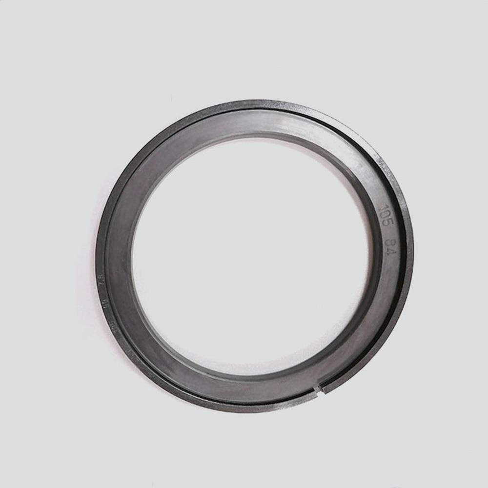 موافق الختم 290X271X9.5 الشخصي PA + NBR المدمجة ختم ارتفاع ضغط سبليت غطاء مكبس الختم