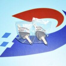 RB2-2891 Paper Pickup Roller Pick up Roller for HP 1160 1320 2100 2200 2300 P2015 3390