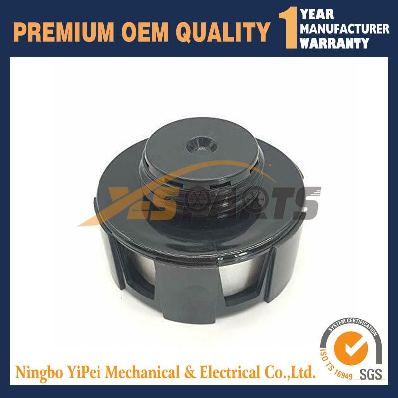 Hydraulic Oil Vent Cap 6727475 For Bobcat Loader 418 E08 E10 T40140TL360 TL470 TL470HF 540 542 553 642 Fuel Tank Cap