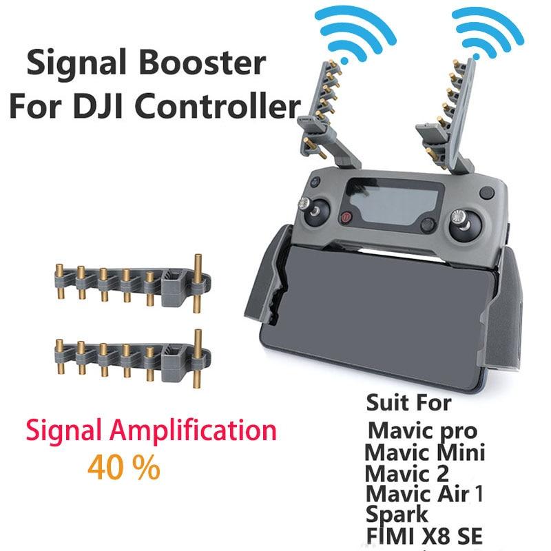 estensore-della-gamma-dell'antenna-del-ripetitore-del-segnale-del-telecomando-per-dji-mavic-2-mavic-mini-fimi-x8-se-phantom-3-4-parti-del-drone