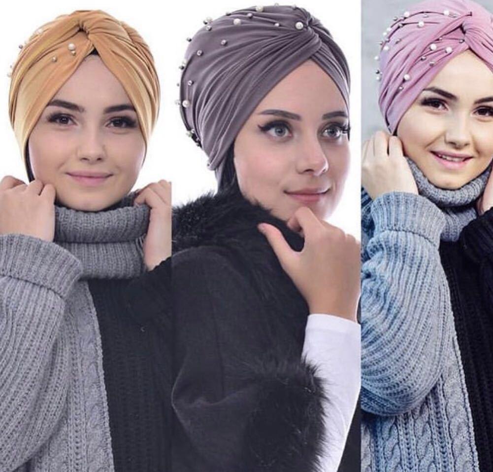 2020 turbante musulmán variedad sra. algodón cubierta interna turbante, sombrero, turbante árabe, turbante, turbante cubierta, turbante Islámico