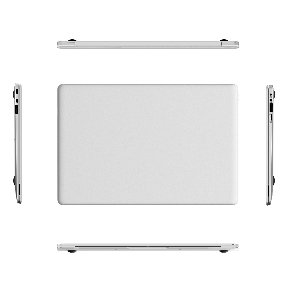 13.3 inch hd Ultrabook laptops, portable laptops, 2 in 1 laptops